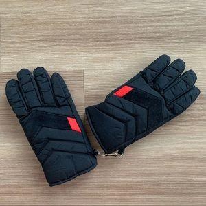 Thinsulate Winter Gloves XL